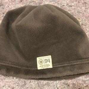 Old Navy Accessories - Men s Old Navy Winter Hat c9baa2a8abaa